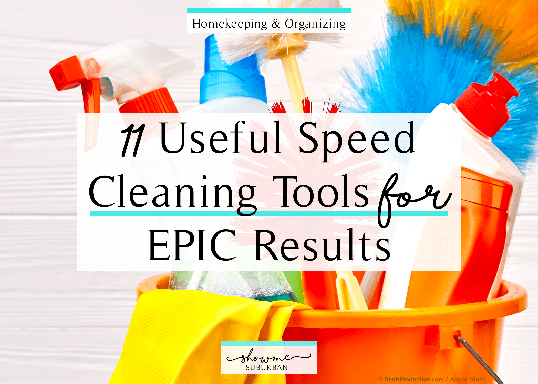11 Useful Sd Cleaning Tools For Epic Results When You Need To Clean Your House Fast